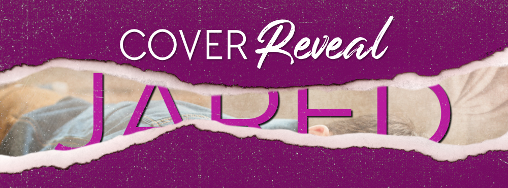 cover reveal jared boyfriend for hire